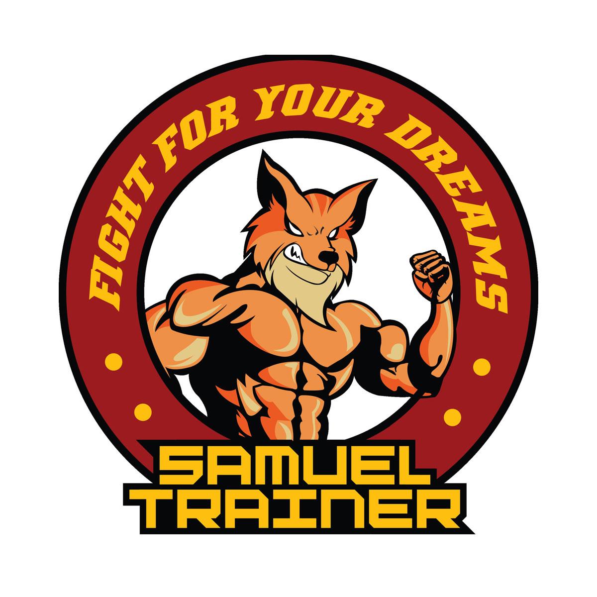 Samuel Trainer