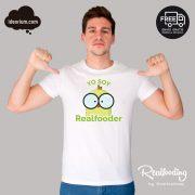 Realfooder
